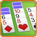 Download Solitaire APK for Laptop