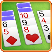 Download Full Solitaire 1.0.15 APK