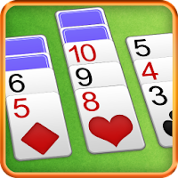 Solitaire 1.0.14