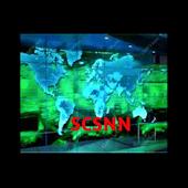 SCSN News