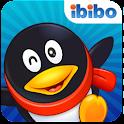 ibibo Games logo