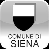 Comune Siena