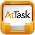 AtTask logo