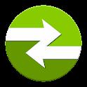 Arrivo Wellington Lite Transit icon