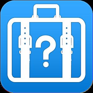 App Trip Check 여행준비물 APK