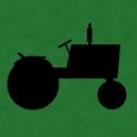 Tractor Guide icon