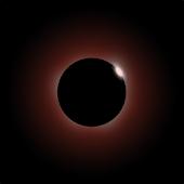 Utils for VGA Planets Nu
