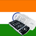 Hindi Telugu Dictionary icon