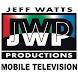 JWP Mobile TV