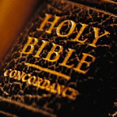 The Holy Bible -- Free