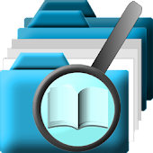 Easy File Search Professional