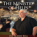Dr. Buddy Bell Ministries aka icon
