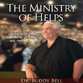 Dr. Buddy Bell Ministries aka