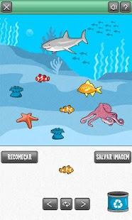 Passatempos- screenshot thumbnail