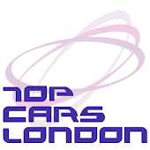 Top Cars (Minicabs)