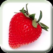 Farm Fresh Organics