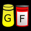 Gluten Free Ingredients Pro icon