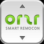 ARA Smart Remote