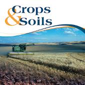 Crops & Soils magazine