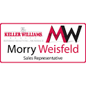 Morry Weisfeld, Toronto Realty icon