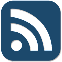 PEC Apps RSS News logo