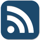 PEC Apps RSS News icon