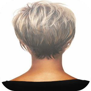Google Hair Styles : Short Hairstyles For Women - Android Apps on Google Play