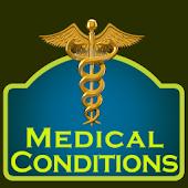 Medical Condition Encyclopedia