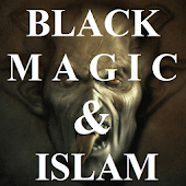 Black Magic Voodoo And Islam
