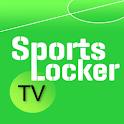 SportsLocker FREE logo