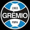 3D Grêmio Fundo Animado icon