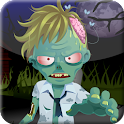 Engineers vs Zombies HD