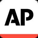 AP Mobile - Breaking News