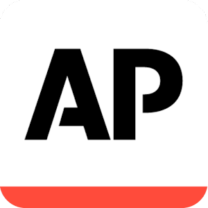 AP Mobile - Breaking News