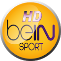 Bein Sports HD icon