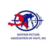Haiti Cinema