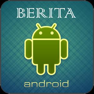 Berita Android App