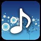MP3 & 着うた icon