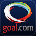 Goal.com Mobile - Football for Android™