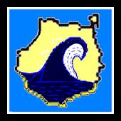 LPGC Tide