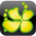 Lucky App logo