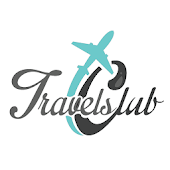 Travels Club