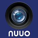 NUUO iViewer logo