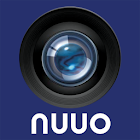 NUUO iViewer icon