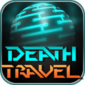Death Travel