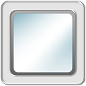 AK Mirror Free icon