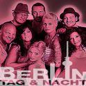 Berlin Tag und Nacht icon