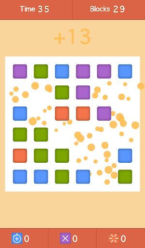 【免費休閒App】Blocks Away-APP點子