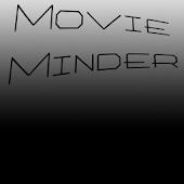 Movie Minder