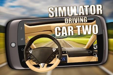 Simulator-driving-car-two 5